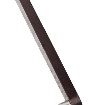 ko-6515-6516png.png