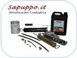 Attrezzature e prodotti per ingrassaggio e lubrificazione - Vendita online - Sapuppo.it