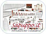 Utensileria - Vendita online - Sapuppo.it