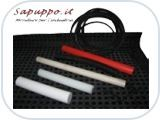 Gomma e Materie plastiche - Vendita online - Sapuppo.it