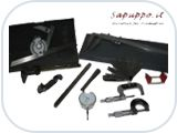 Strumenti di misura - Vendita online - Sapuppo.it