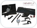 http://www.sapuppo.it/components/com_virtuemart/shop_image/category/e8df39317d2f8b43a460075bcae1a5f4.jpg