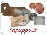 Varie - Vendita online - Sapuppo.it