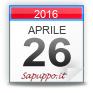 Sapuppo.it - utensileria online