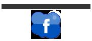 Condividi questo prodotto su Facebook!