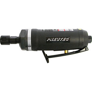 [ 1719GD ] - Sicutool - Smerigliatrice pneumatica diritta per utensili con gambo