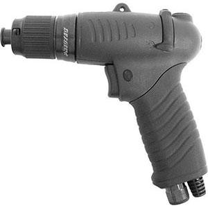 [ 1729G 3E ] - Sicutool - Giravite a pistola ad aria compressa per inserti con regolazione forza a scatti