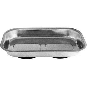 [ 1883RA ] - Sicutool - Vaschetta magnetica rettangolare portaminuterie