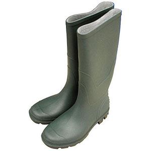 [ 3403EM ] - Sicutool - Stivali impermeabili al ginocchio
