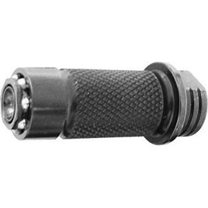 [ 3425C ] - Sicutool - Testina elevata tenuta alta pressione