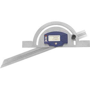 [ 4023G ] - Sicutool - Goniometro digitale universale