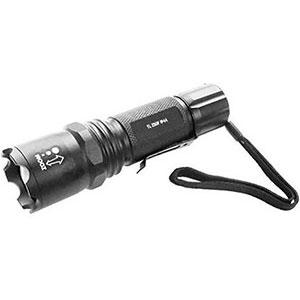 [ 4471GBL ] - Sicutool - Lampada a LED resistente alla polvere