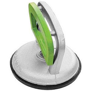 [ 4499CA ] - Sicutool - Ventosa di gomma per trasporto maniglia in fibra di vetro