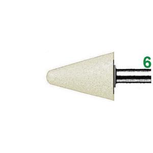 881g 12 sicutool serie di chiavi poligonali - Lucidare metallo a specchio ...