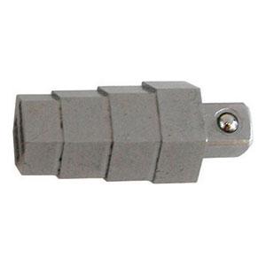 [ 803FD ] - Sicutool - Adattatore per taratura chiave dinamometrica con attacco Captive Pin