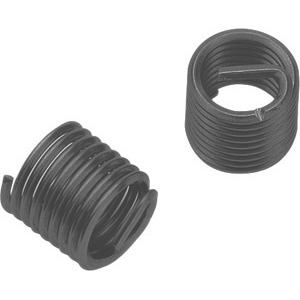 [ 9500GF ] - Sicutool - Inserti in acciaio inossidabile con filettatura bsf