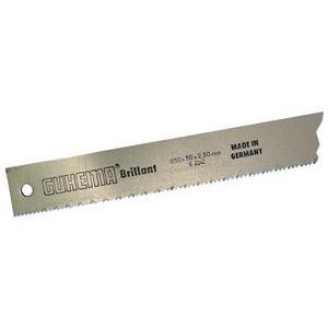 [ 9569G ] - Sicutool - Seghe per metalli uso a macchina ad alto contenuto di cromo e nichel