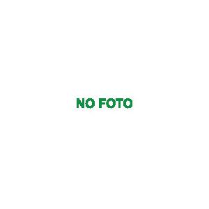 [ O1639A 1 ] - Sicutool - Filtro per articolo 1639A