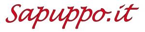 Sapuppo.it – MIB