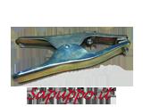 Morsetti di massa - Vendita online su Sapuppo.it