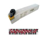 Utensili DCLNR per tornitura esterna - Vendita online su Sapuppo.it