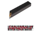Utensili SVHBR per tornitura esterna - Vendita online su Sapuppo.it