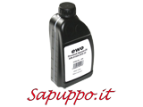 Olio per utensili pneumatici - Vendita online su Sapuppo.it