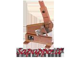 Macchine da officina - Vendita online - Sapuppo.it