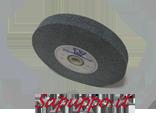 IMEA - Mole a disco in corindone grigio - Vendita online su Sapuppo.it