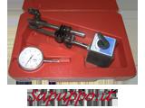 Set comparatore con supporto magnetico ECHOENG