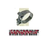 Fascette plus in acciaio zincato - Vendita online su Sapuppo.it