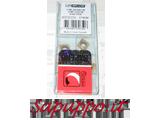 Inserto CCMT09T308E qualit� T8330 DORMERPRAMET-IMPERO - Vendita online su Sapuppo.it
