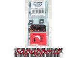 Inserto CCMT09T308E qualità T9325 DORMERPRAMET-IMPERO