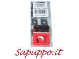 Inserto CNMG120408E qualit� T9325 DORMERPRAMET-IMPERO - Vendita online su Sapuppo.it