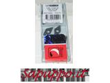 Inserto DCMT11T304E qualità T9325 DORMERPRAMET-IMPERO