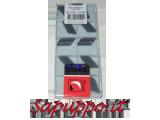 Inserto KNUX160405ER qualità T9325 DORMERPRAMET-IMPERO