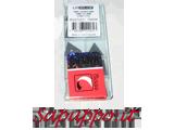 Inserto TNMG160404E qualità T7335 DORMERPRAMET-IMPERO
