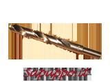 Punte ridotte Co 8% - Vendita online su Sapuppo.it