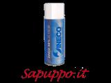 Zinco al 98% spray ZC 150-98
