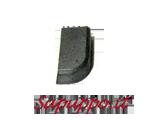 Placchette MD per saldobrasatura tipo B - Vendita online su Sapuppo.it
