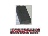 Placchette MD per saldobrasatura tipo C - Vendita online su Sapuppo.it