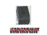 Placchette MD per saldobrasatura tipo D - Vendita online su Sapuppo.it