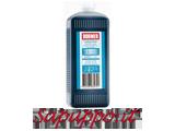 Olio intero da taglio DORMER blu