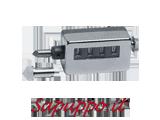 Contagiri - Vendita online - Sapuppo.it