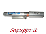Raffreddatore Cold Gun EXAIR 5015