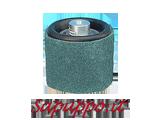 Nastri surface conditioning per ruote gonfiabili/espansione