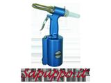 Rivettatrice pneumatica PNEUTEC - Vendita online su Sapuppo.it