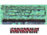 Punte cilindriche HSS - Vendita online su Sapuppo.it