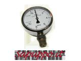 Manuvuotometri diametro 100