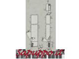 Utensili per troncatura destri UNI 4109 - Vendita online su Sapuppo.it